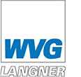 WVG Langner mbH